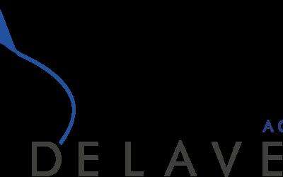 L'Académie Delaveau recherche des familles d'accueil rémunérées pour ses élèves à partir du mois de septembre 2021.