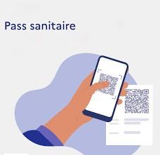Expérimentation volontaire du passe sanitaire dans les bars et restaurants de la Côte Fleurie